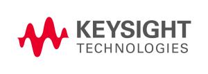 Keysight_Signature_Pref_Color
