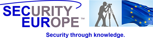 Security-Europe-Logo1