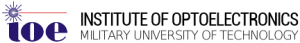 logo-english-ioe-WAT