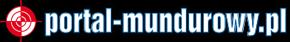 logo_290x42-mundurowy