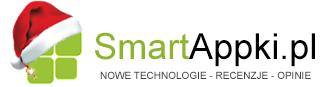 smartappki_logo_aktualne_mikolaj