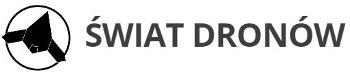 swiatdronow-logo-z-nazwa
