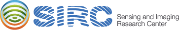 SIRC logo